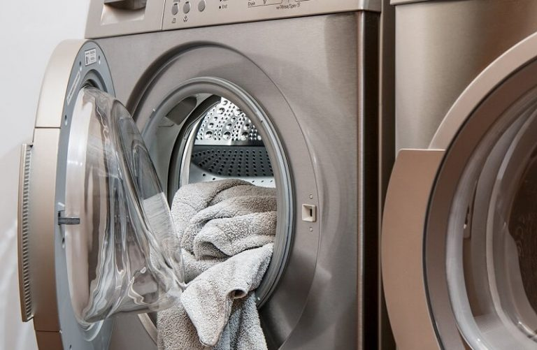 Rekomendasi Peluang Usaha Rumahan 2021 ala Lima Warna